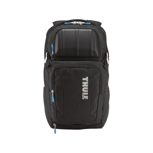 Rucsac Thule Crossover 32L Backpack