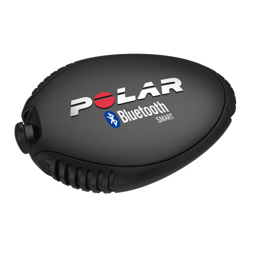Accesoriu Polar Stride Sensor Bluetooth Smart