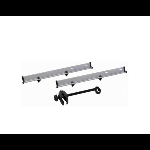 Adaptor Suport Biciclete Thule EasyBase 948-1