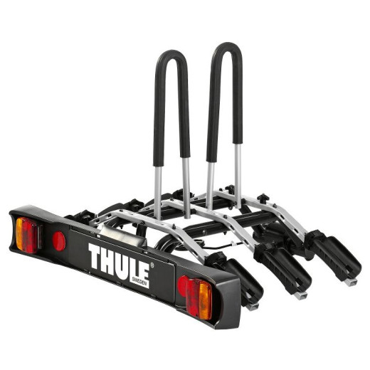 Suport Biciclete Thule RideOn 9503