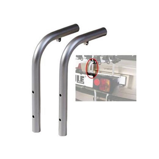Adaptor Suport Biciclete Thule Lightboard 9761