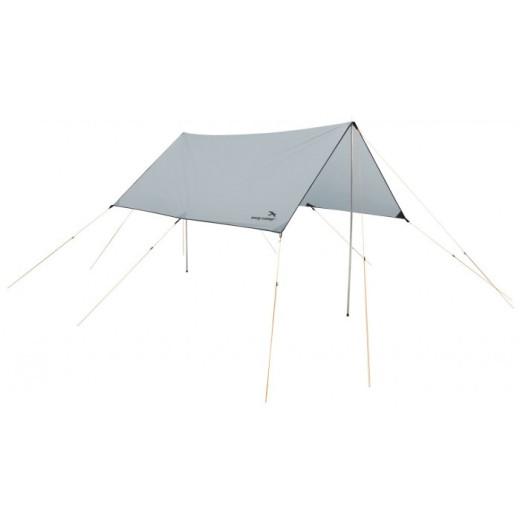 Prelata cort Easy Camp 3x3