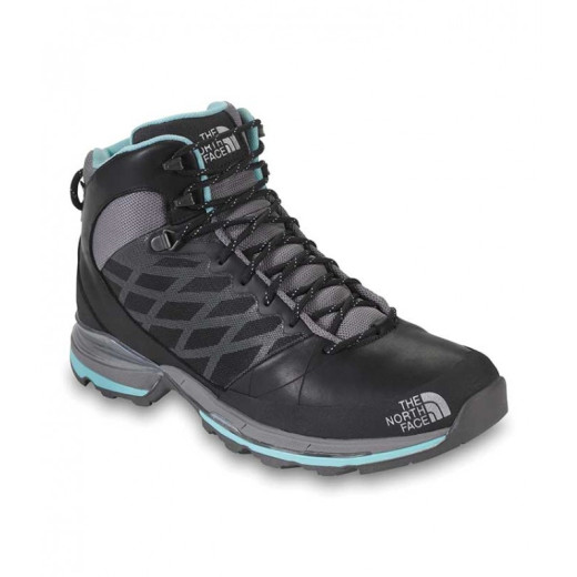Bocanci The North Face Havoc Mid GTX