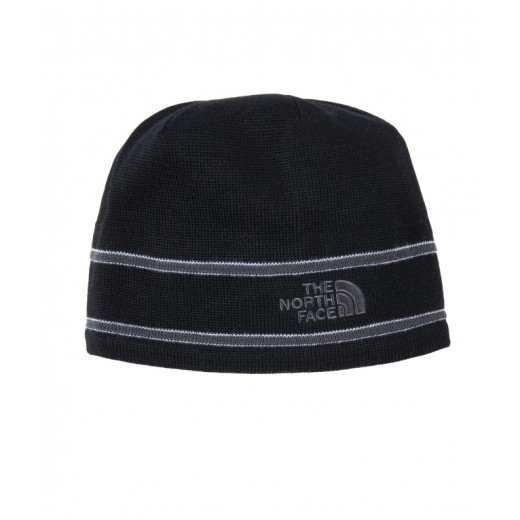 Caciula The North Face TNF Logo Beanie