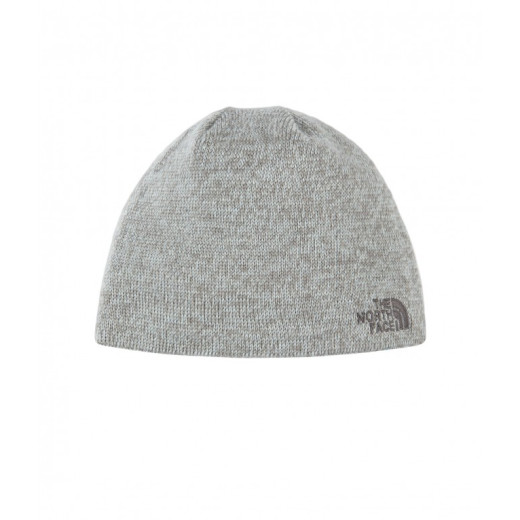 Caciula The North Face Jim Beanie