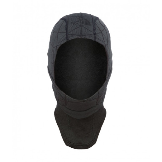 Cagula The North Face Under Helmet Balaclava