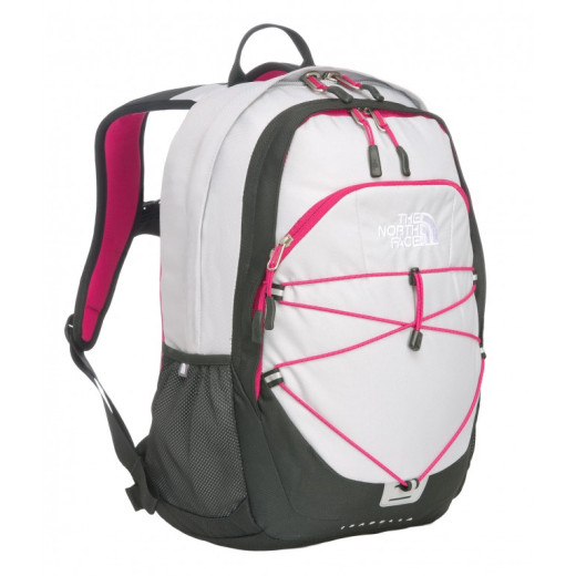 Rucsac The North Face Isabela
