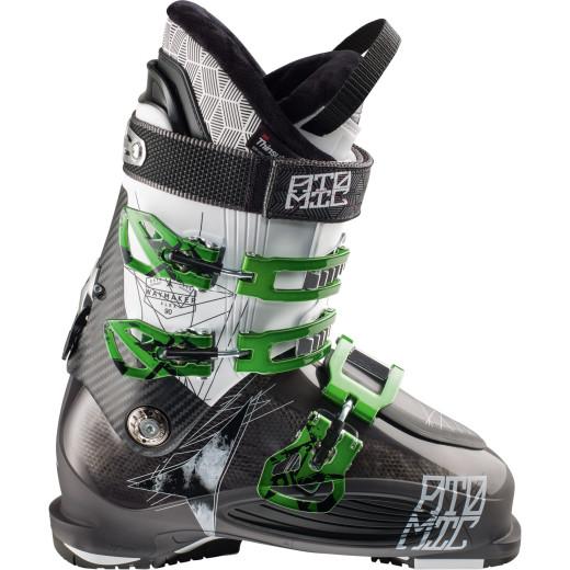 Clapari Ski Atomic Waymaker 90 FW14