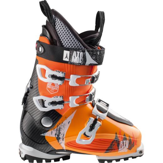 Clapari Ski Atomic Waymaker Tour 110 FW14