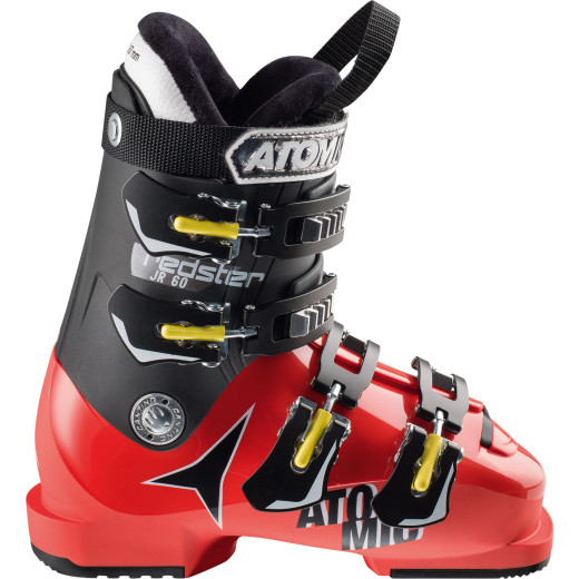 Clapari Ski Atomic Redster Jr 60 FW14