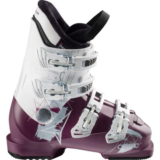Clapari Ski Atomic Waymaker Girl 4 FW14