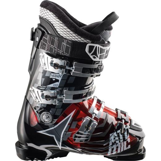 Clapari Ski Atomic Hawx 1.0 100 FW14
