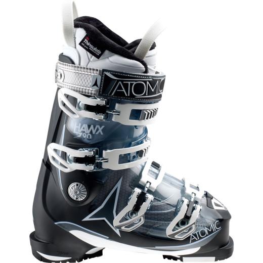 Clapari Ski Atomic Hawx 2.0 90 W FW14
