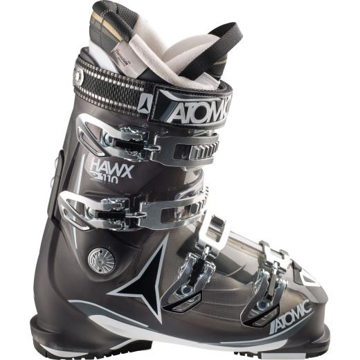 Clapari Ski Atomic Hawx 2.0 110 FW14