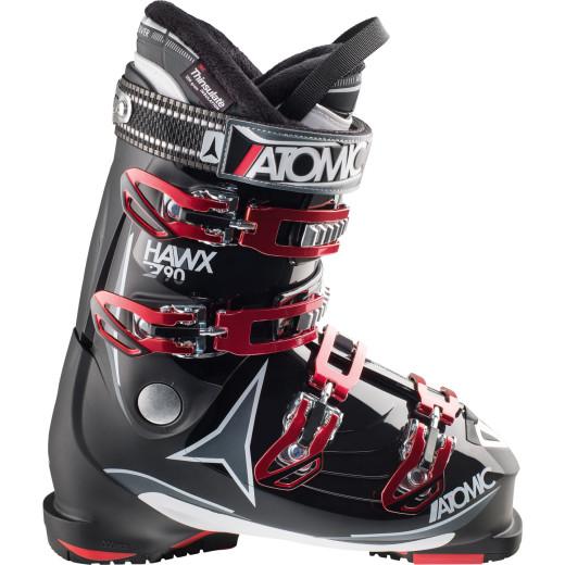 Clapari Ski Atomic Hawx 2.0 90 FW14