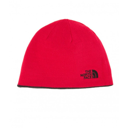 Caciula Reversibila The North Face TNF Banner Beanie