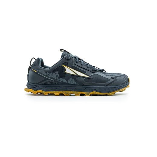 Pantofi Alergare Barbati Altra Lone Peak 4.5 Carbon