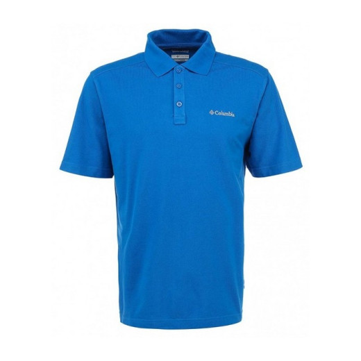 Tricou Columbia Elm Creek Polo