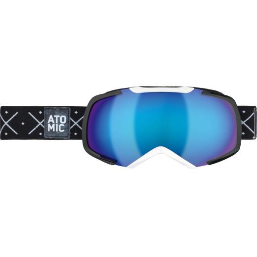 Ochelari Ski Atomic Revel 3 S