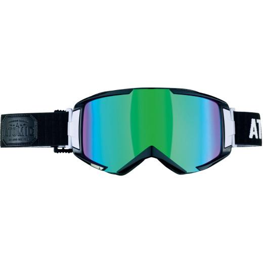 Ochelari Ski Atomic Savor 3