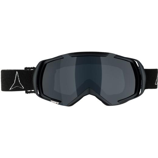 Ochelari Ski Atomic Revel 3 M