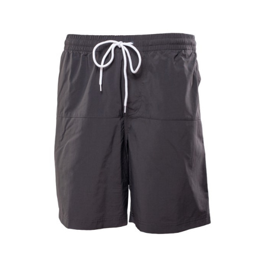 Pantaloni Columbia Lakeside Leisure Drawstring Short