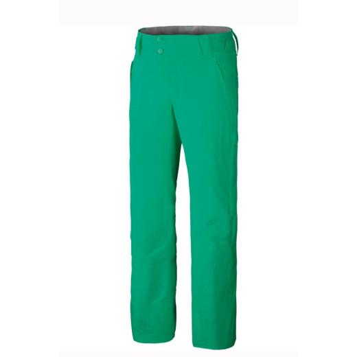 Pantaloni Atomic Treeline Pure