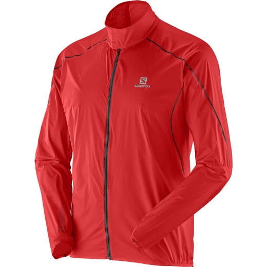 Salomon S-Lab Light Jacket M