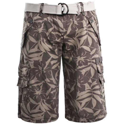 Pantaloni Trespass Arzana