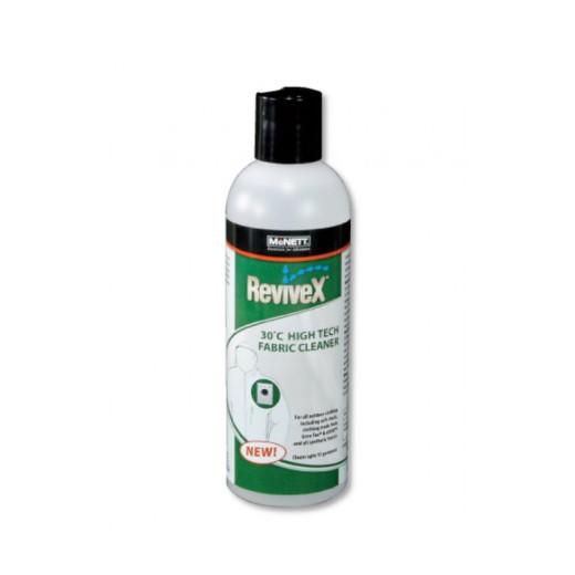 Detergent McNett Revivex High Tech 237ml