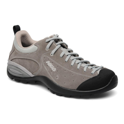 Pantofi Asolo Shiver