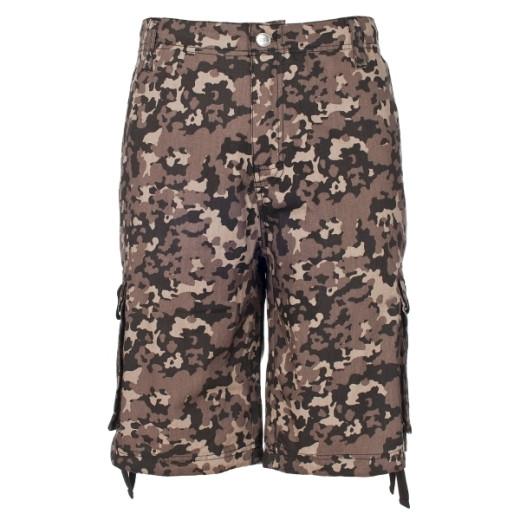Pantaloni Trespass Bandtooth