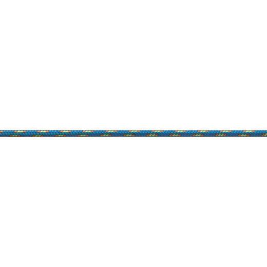Cordelina Beal 3 mm