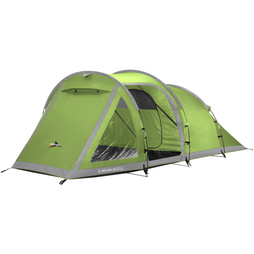 Cort Vango Beta 450XL