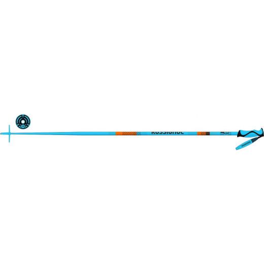 Bete ski Rossignol Electra Alu