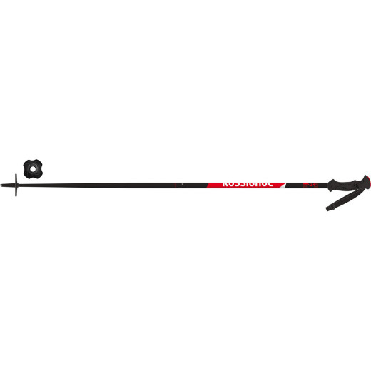 Bete ski Rossignol Tactic Junior