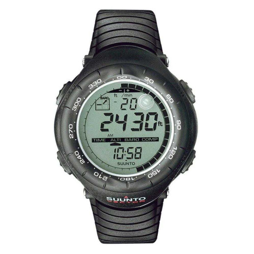 Ceas Suunto Vector Black