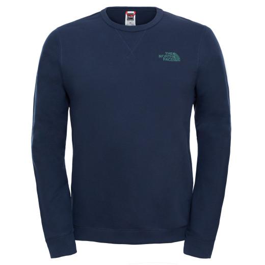 Bluza The North Face Street Fleece Pullover