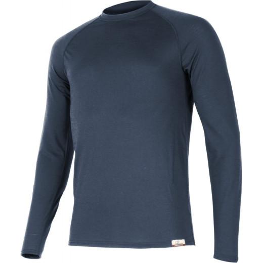Bluza de corp Lana Merino Lasting Atar