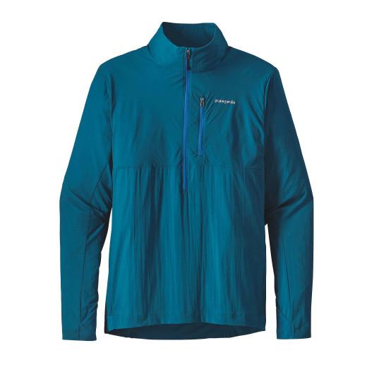 Bluza Patagonia M Airshed P-O