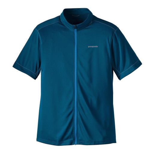 Bluza Patagonia M Crank Craft Jersey