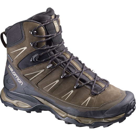 Salomon X Ultra Trek Gore-Tex®