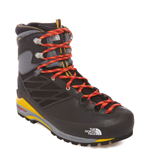 Bocanci The North Face Verto S4K Gore-Tex®