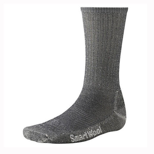 Sosete Smartwool Hike Light Crew