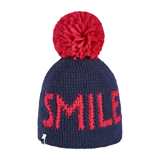 Caciula Brekka Smile Emoti Pon