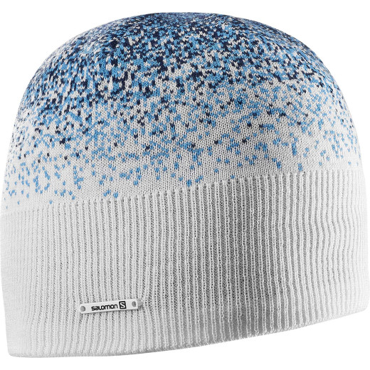 Salomon Angel Beanie
