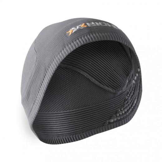 Caciula X-Bionic Helmet