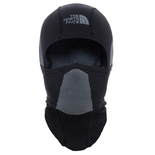 Cagula The North Face Under Helmet