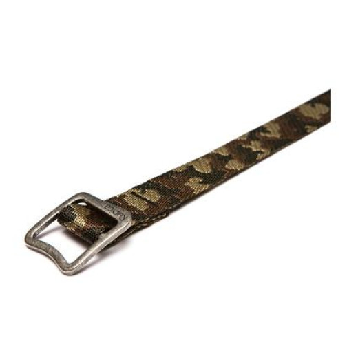 Curea Rupica Camouflage Travel 4801