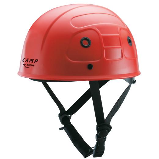 Casca Alpinism Camp Safety Star